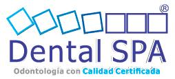 Dental Spa